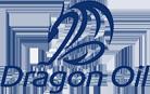 Dragonoil-logo